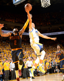 2015 NBA Finals - Game One Foto af Andrew D Bernstein