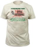 Otis Redding - Respect T-Shirt