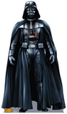 Darth Vader - Star Wars Lifesize Standup Cardboard Cutouts