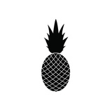 Pineapple Posters by  nasa1992