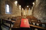 Sanctuary; Northumberland, England Photographic Print by  Design Pics Inc
