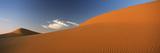 Merzouga, Morocco Photographic Print by  Design Pics Inc