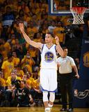 2015 NBA Finals - Game Two Photo af Nathaniel S Butler