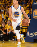 2015 NBA Finals - Game Two Photo by Noah Graham