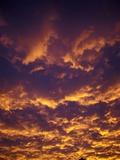 Scenic Cloudscape at Dawn Photographic Print by  Design Pics Inc