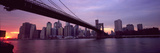 New York City, New York, United States Photographic Print by  Design Pics Inc