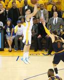 2015 NBA Finals - Game Two Photo af Joe Murphy