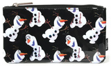 Frozen - Olaf Plastic Pencil Case Pencil Case
