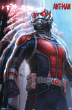 Ant-Man - Lang Photo
