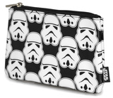 Star Wars Storm Trooper Plastic Pencil Case Pencil Case