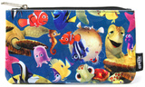 Finding Nemo Plastic Pencil Case Pencil Case