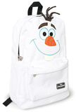 Frozen - Olaf Nylon Backpack Specialty Bags
