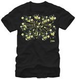 Zelda- Hyrule Emblem T-Shirt