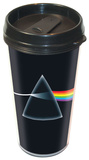 Pink Floyd Dark Side Travel Mug Mug