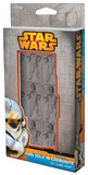 Star Wars Carbonite Han Solo Ice Cube Tray Novelty