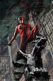 Daredevil - Devil Posters