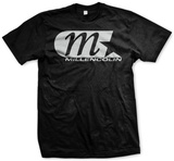Millencolin- Star Logo Shirts