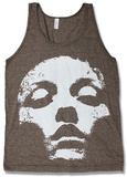 Converge- Jane Doe Tank Tank Top