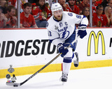 Steven Stamkos Game 3 of the 2015 Stanley Cup Finals Photo