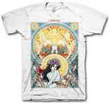 Converge- Florian T-Shirt