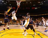 2015 NBA Finals - Game Five Photo af Jesse D Garrabrant