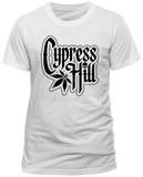 Cypress Hill - Logo Shirt
