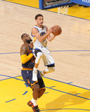 2015 NBA Finals - Game Five Photo by Andrew D Bernstein