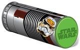 Star Wars - Lightsaber Pencil Case Pencil Case