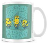 Minions - Groovy Day Mug Mug