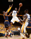 2015 NBA Finals - Game Five Photo af Andrew D Bernstein