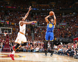 2015 NBA Finals - Game Six Photo by Nathaniel S Butler