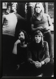 Pink Floyd- Echoes Prints