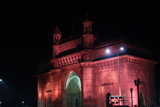 The Gateway of India Photographic Print by  pdamle