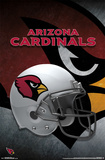 Arizona Cardinals- Helmet 2015 Photo