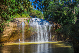 Prenn is One of the Waterfalls of Da Lat Photographic Print by  Alan64
