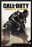 Call of Duty - Cover Prints