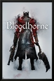 Bloodborne Prints