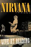 Nirvana- Logo Posters