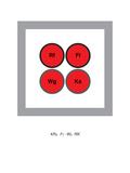 Kraftwerk Giclee Print by Christophe Gowans
