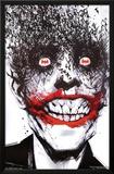Joker - Bats Posters