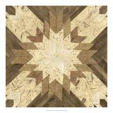 Lancaster Tile I Giclee Print by Renee W. Stramel