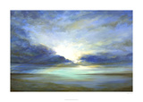 Sky Light Limited Edition by Sheila Finch
