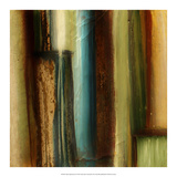 Spice Impressions VI Prints by Irena Orlov