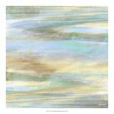Heaven I Giclee Print by John Butler