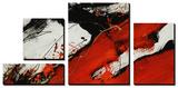 Ruby Prints by Rikki Drotar