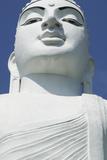 The Bahiravakanda Buddha Photographic Print by Jon Hicks