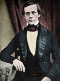 Hermann Von Helmholtz Photographic Print by Stefano Bianchetti