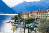 Lake Como Photographic Print by  RnDmS