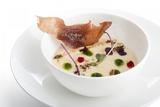 Gourmet Plate Photographic Print by Fabio Petroni