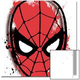 Marvel Comics Retro: Spider-Man Posters